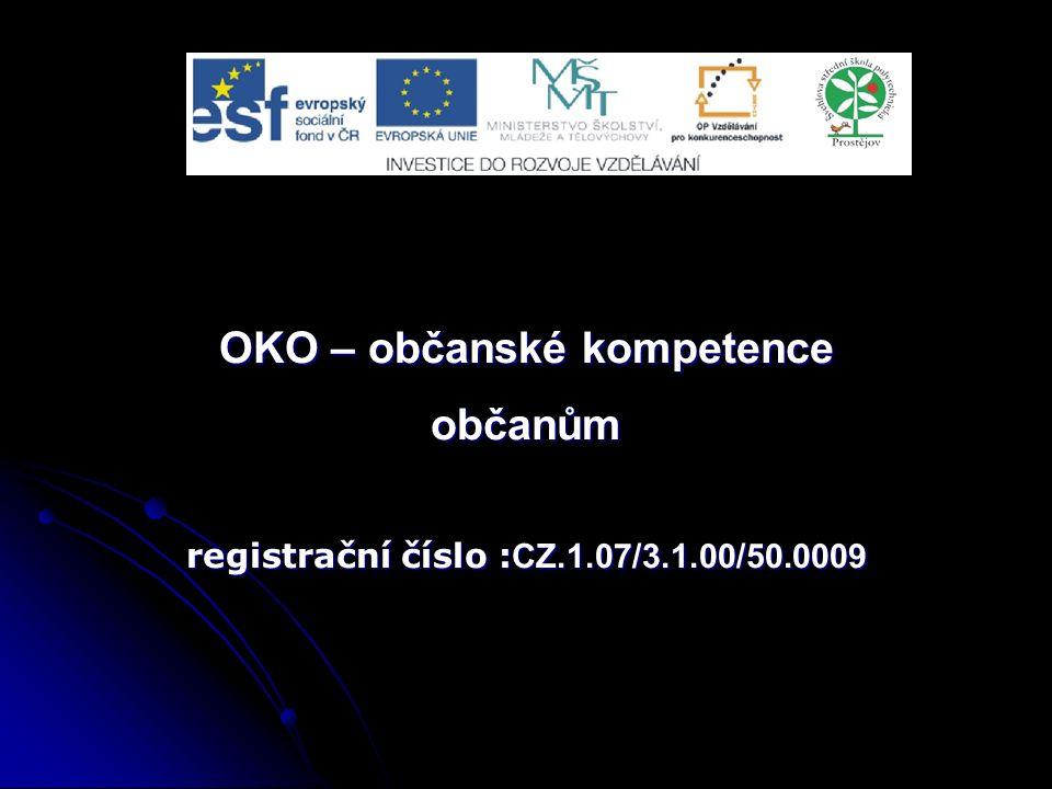 52 Daň z pozemků Předmět daně - pozemky na území ČR evidované v katastru nemovitostí.