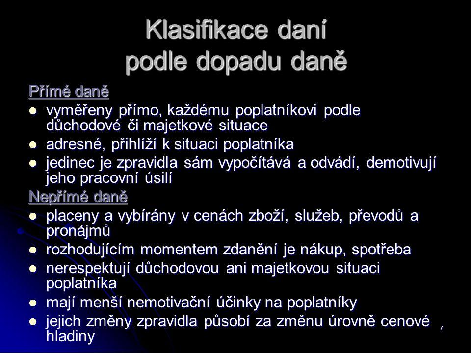 58 Zákonné opatření Senátu č.340/2013 Sb. o dani z nabytí nemovitých věcí Do 1.