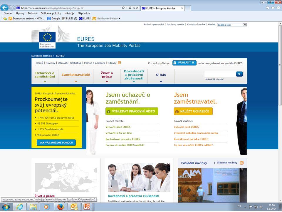 www.eures.europa.eu