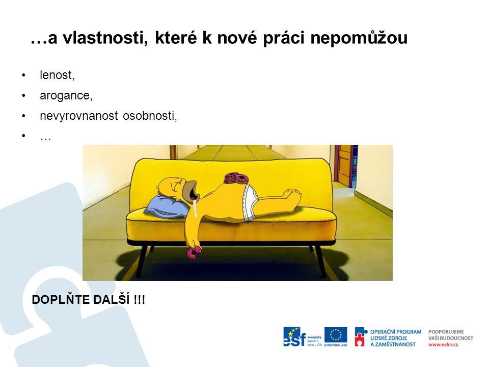 Jaká opatření jsou realizována pro podporu zaměstnanosti v Děčíně a okolí.