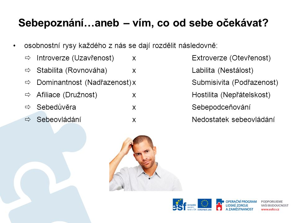 Situace na trhu práce v Děčíně a okolí celkově patří situace na trhu práce v Děčíně a nejbližším okolí aktuálně z pohledu míry nezaměstnanosti mezi průměrné (duben – míra nezaměstnanosti = 9,6 %; průměr Ústeckého kraje = cca 9, 9 %), aktuálně lze sledovat pozitivní vývoj v míře nezaměstnanosti, resp.