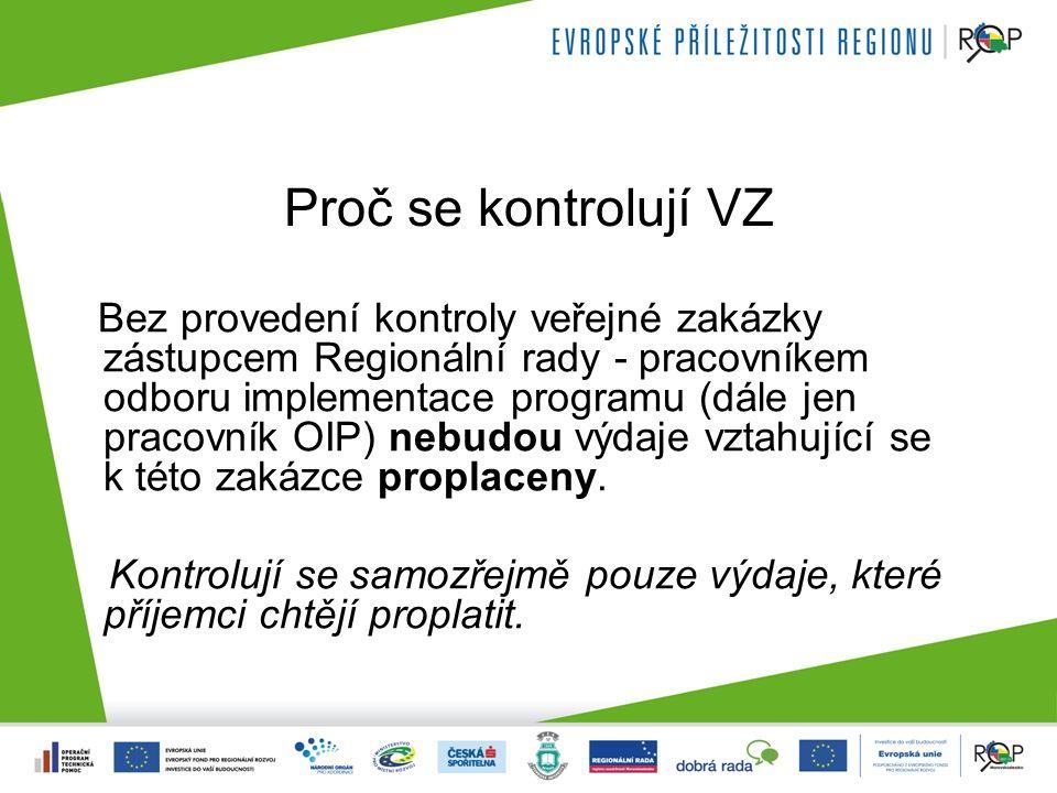 Závazné dokumenty - Legislativa Zákon č.