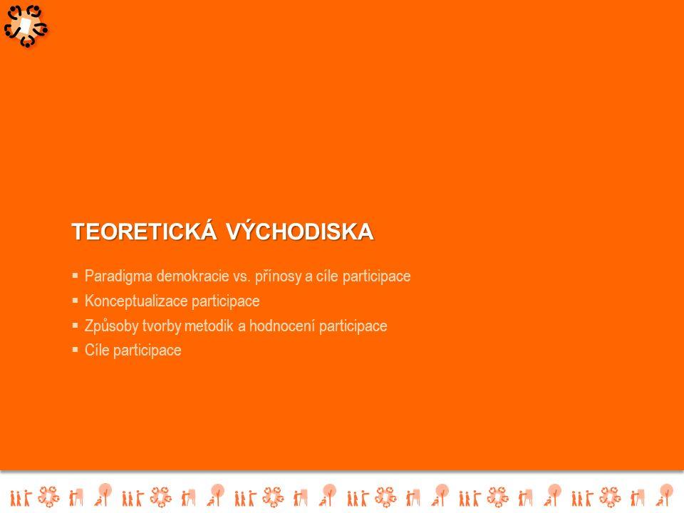 """RoleVýznam pro projektZástupci Nositelé detailní znalosti """"stakeholders (""""zájemníci ) Jsou současnými nebo budoucími uživateli předmětu projektu."""