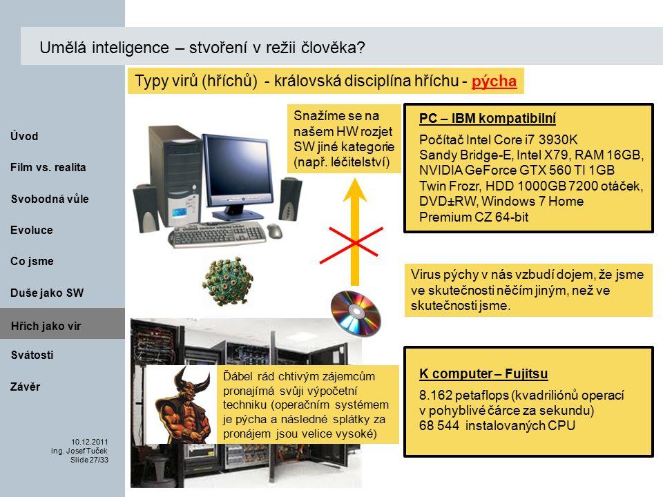 Film vs. realita 10.12.2011 ing.