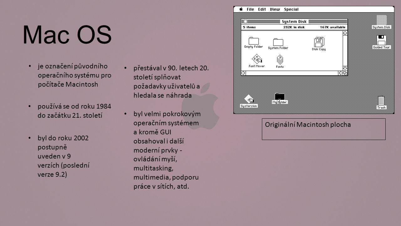 System 6 vydán v roce 1988 prodej byl ukončen v roce 1991.