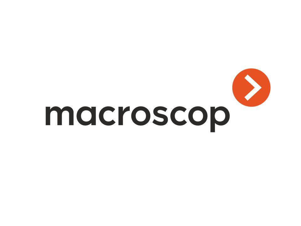 Společnost založena v roce 2008 v Rusku.