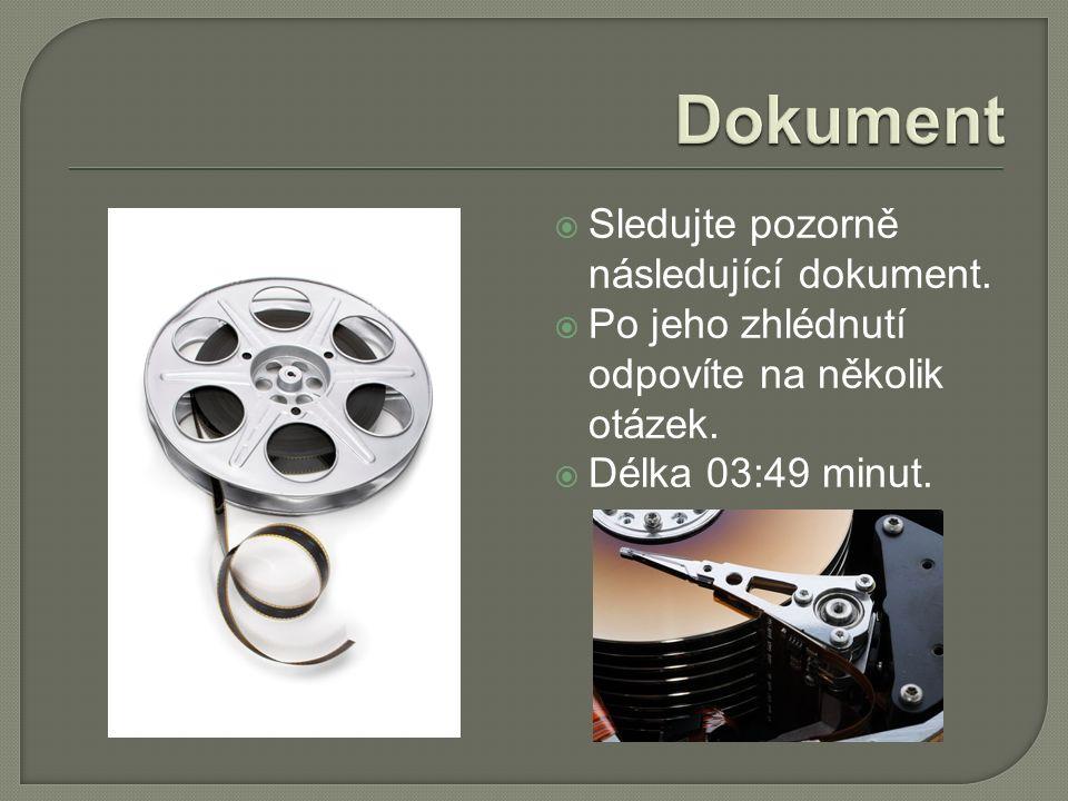 1.K čemu slouží harddisk. 2. Co je to kapacita harddisku.
