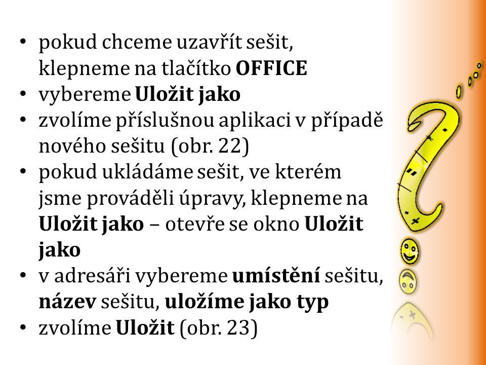 (obr. 22) (obr. 23)
