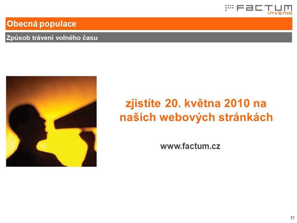 12 RNDr.Jan Herzmann Factum Invenio, s.r.o.