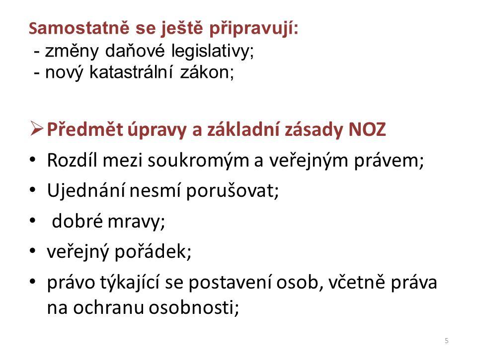 Děkuji za pozornost V Praze dne 31.října 2013 JUDr.