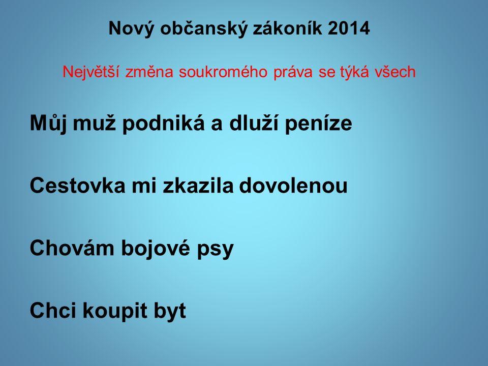 Smlouva o podnájmu (podle § 719 Občanského zákoníku) Pronajímatel: Jaroslav Novák Vzor, r.č.