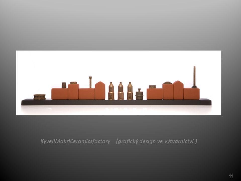 11 KyveliMakriCeramicsfactory ( grafický design ve výtvarnictví )