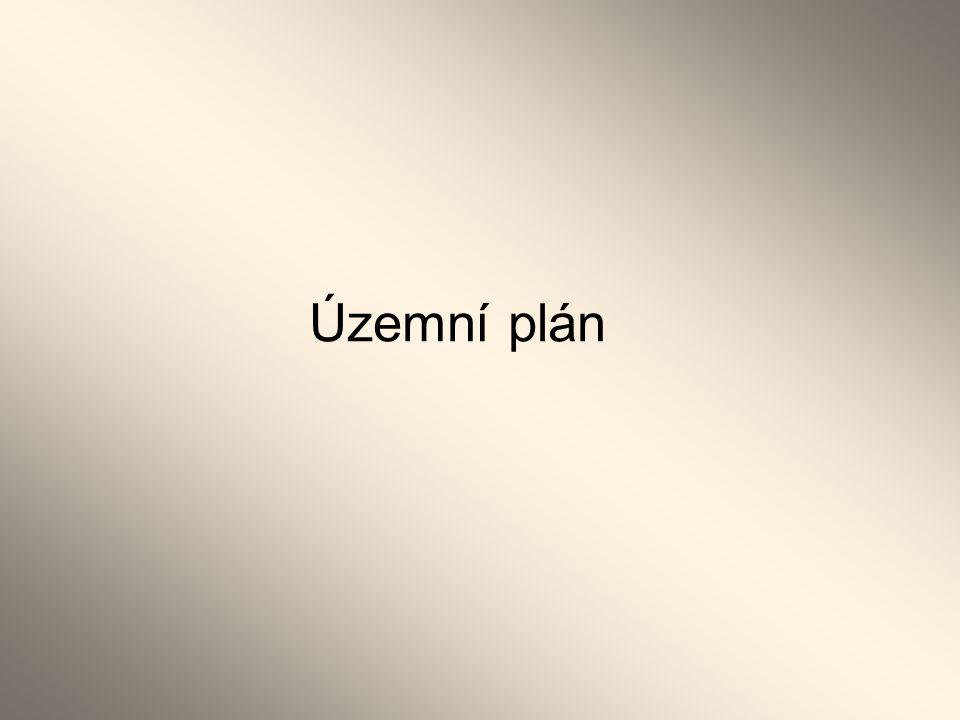 obsah modelového příkladu je zpracovaný dle přílohy č.