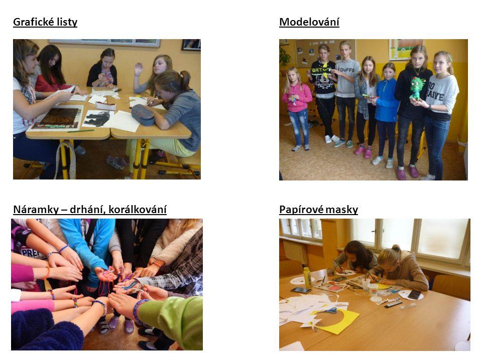 Květiny z ubrousků Květiny z ubrousků - aranžování Děkujeme za pozornost žáci a pedagogové ZŠ TGM v Praze 12