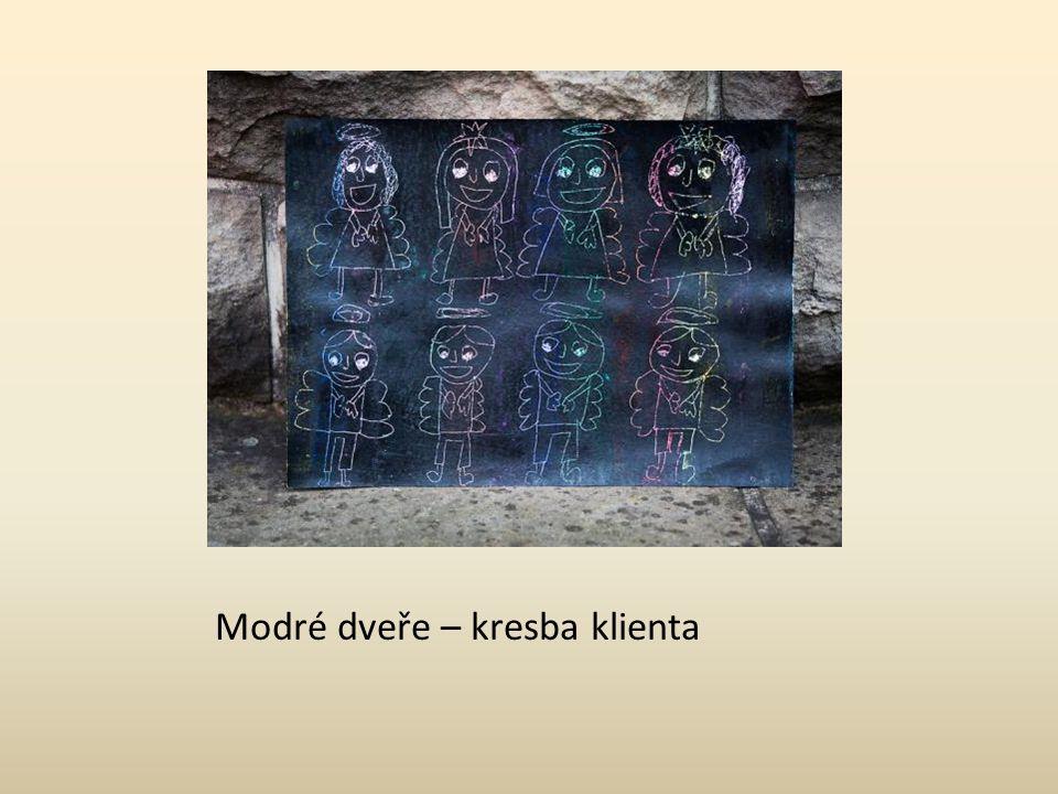 Remoska Remoska a Sweet Dots