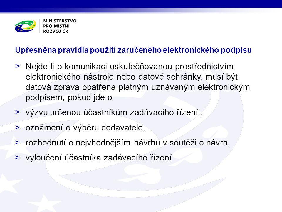 Děkuji za pozornost eva.vizdalova@mmr.cz … a nashledanou