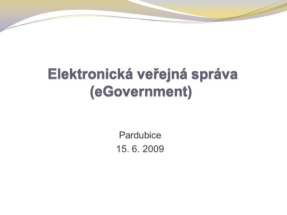 Pardubice 15. 6. 2009