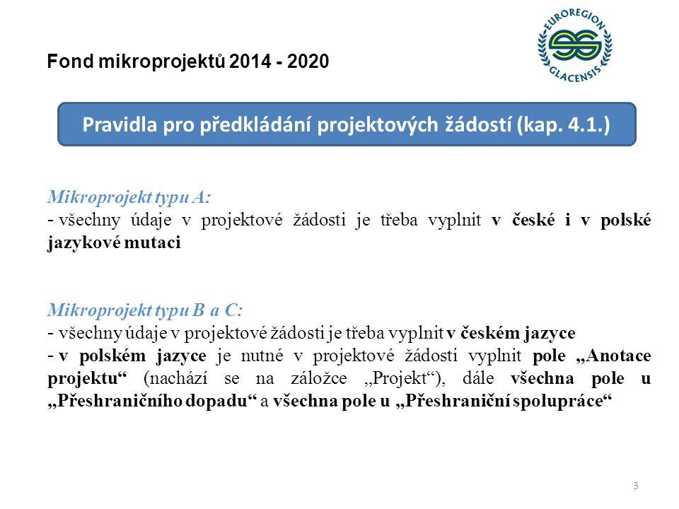 Výběr dodavatele – veřejné zakázky (kap.