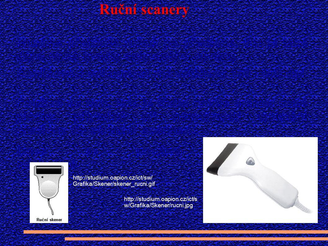 Tužkové scanery http://mdg.vsb.cz/jdolezal/DgPg/Prednaska/obr/TuzkovySkener.gif