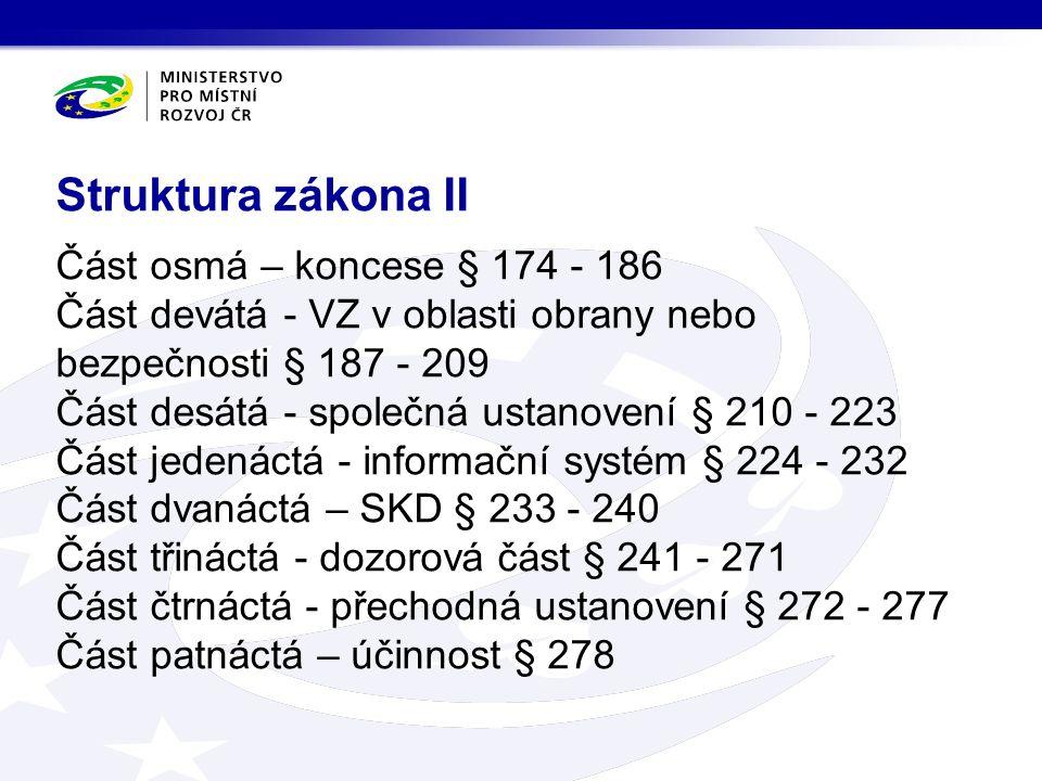 vyhrazení v oznámení o zahájení zadávacího řízení pouze dodavatel zaměstnávající na chráněných pracovních místech alespoň 50 % osob se zdravotním postižením z celkového počtu svých zaměstnanců potvrzení Úřadu práce České republiky není možné prokázat prostřednictvím jiných osob Vyhrazené veřejné zakázky § 38