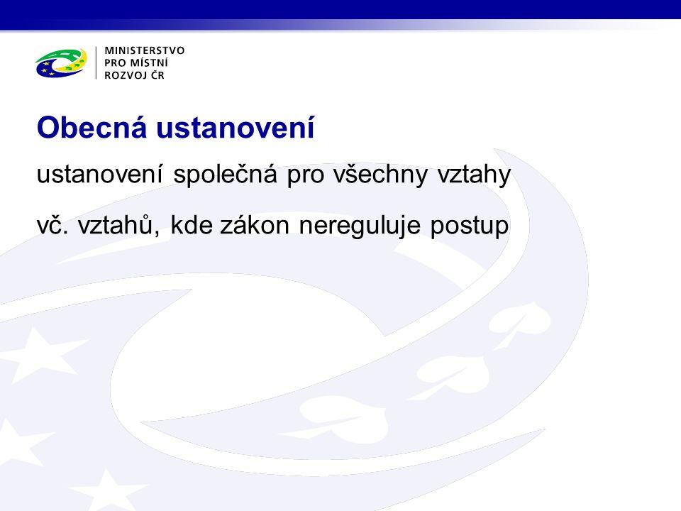 automatické zvýhodnění 15% u hodnocení v PL zrušeno Vyhrazené veřejné zakázky