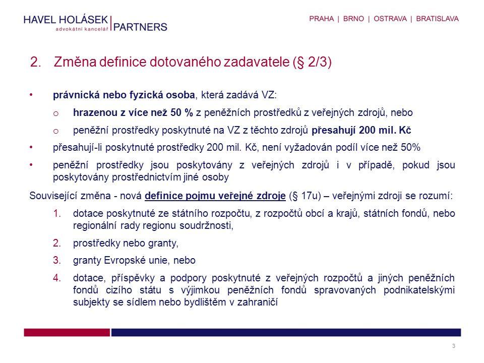 Upřesnění podmínek pro poskytování zadávací dokumentace dodavatelům: v případě otevřeného a užšího řízení a JŘSU – alespoň textová část uveřejněna na profilu zadavatele - ode dne uveřejnění oznámení ZŘ min.