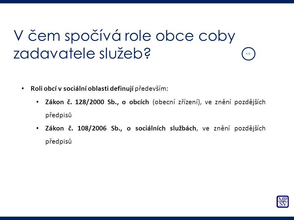 Existují dva režimy pro služby v obecném hospodářském zájmu Rozhodnutí Komise (2012/21/EU) o použití čl.