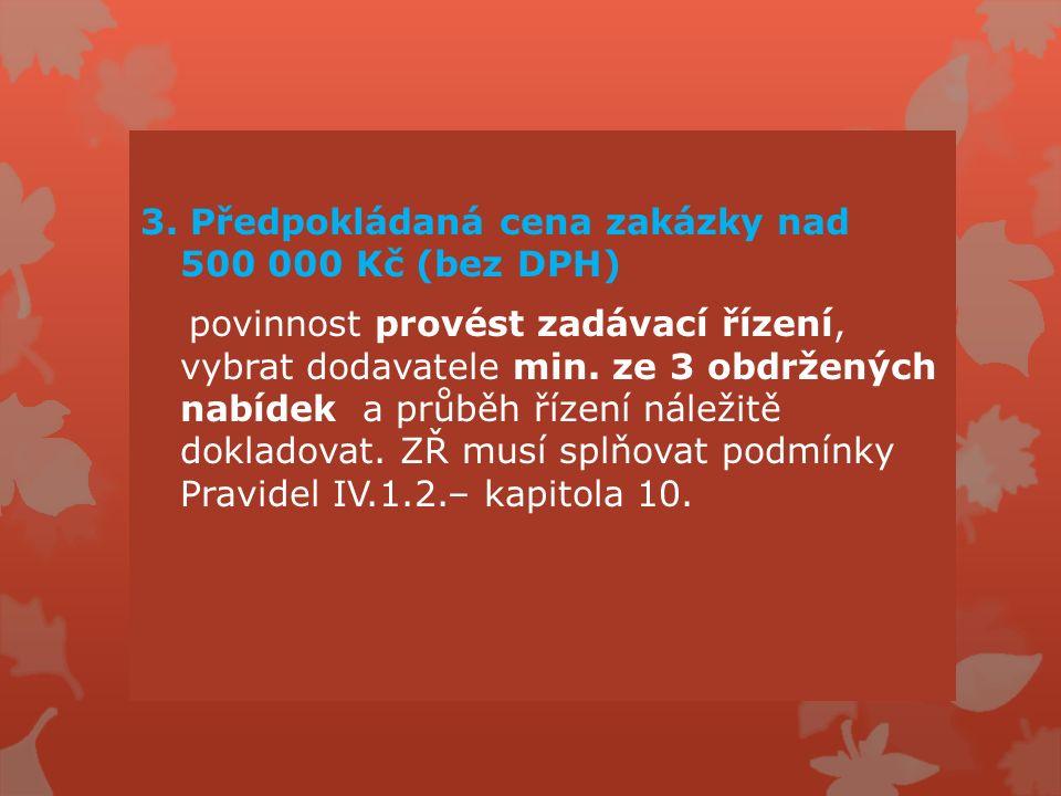 Způsob účtování o poskytované dotaci: a) Příjemce dotace je povinen vést účetnictví nebo daňovou evidenci v souladu s předpisy ČR.