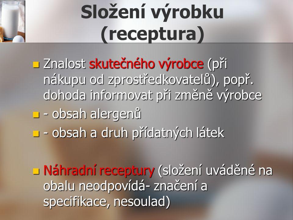 Děkuji za pozornost. Dr. Ing. Leona Petrová, +420 602 244 949; petrova.leona@ seznam.cz