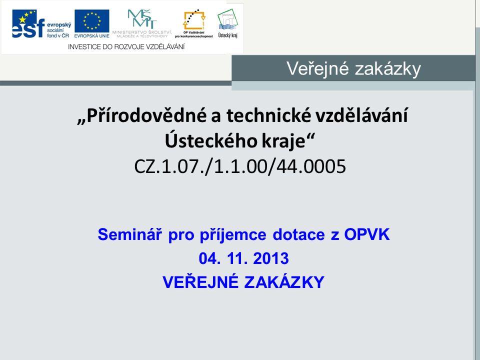Kontakty Pro partnery č. 8, 9: Mgr. Lenka Dudová dudoval@seznam.cz +420 739 073 657