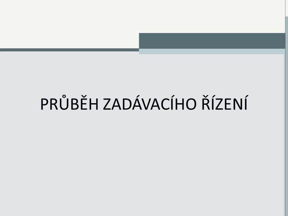 Důležité www stránky www.msmt.cz www.kr-ustecky.cz www.isvzus.cz www.compet.cz www.portal-vz.cz