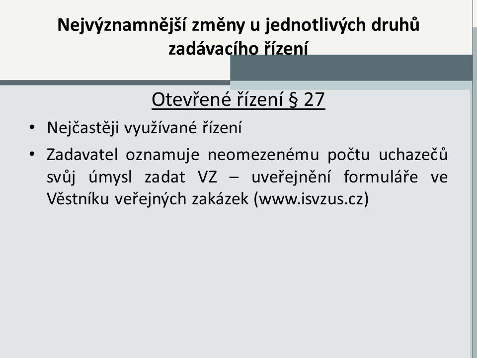 Kontakty Pro partnery č.1, 4, 7, 10, 11, 12: Mgr.