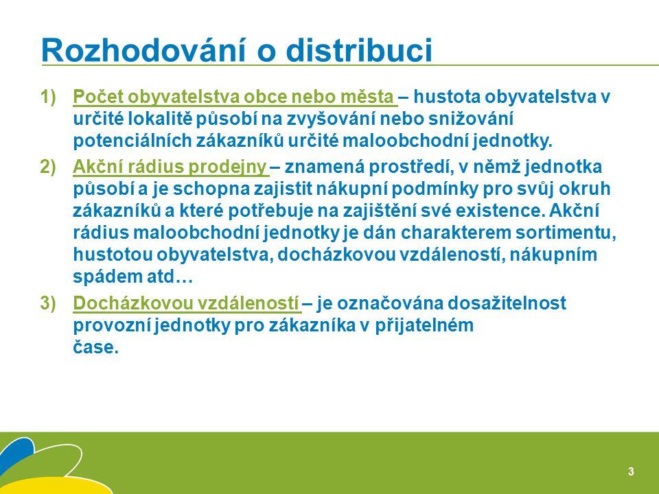 Mladá Boleslav: o Rozloha: 28,89 km² o Počet obyvatel: 44 252 o Počet o.
