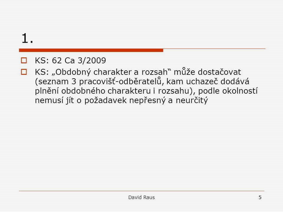 David Raus66 2.