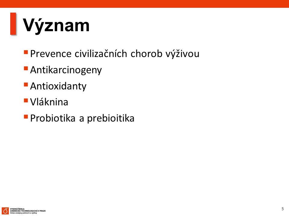 46 Právní texty a normy  Zákon o potravinách a tabákových výrobcích č.