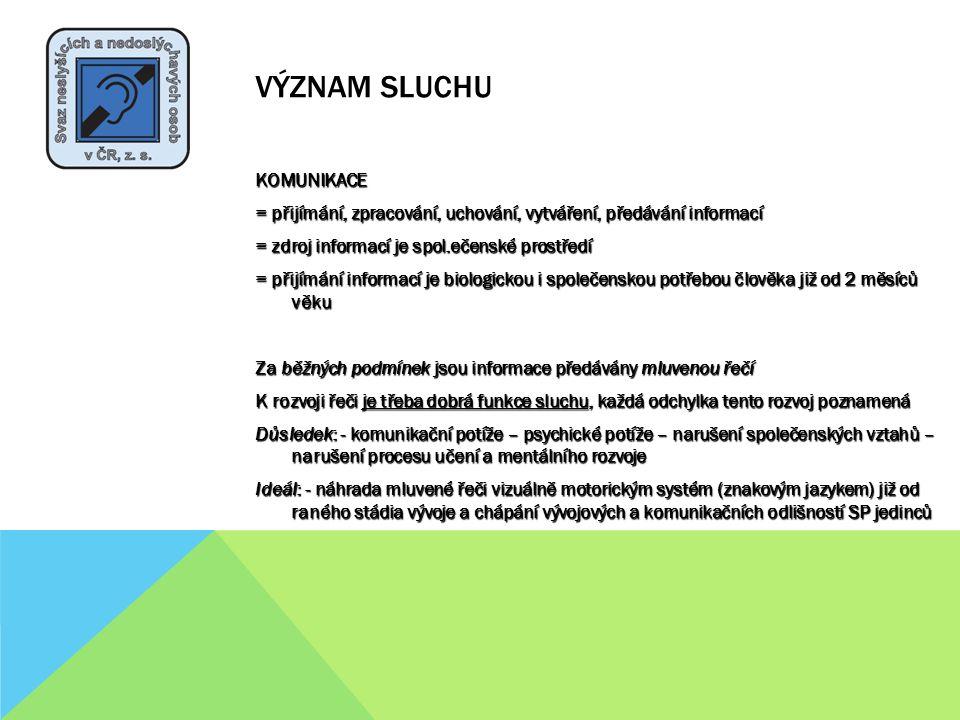 VYHLÁŠKA Č.398/2009 SB.