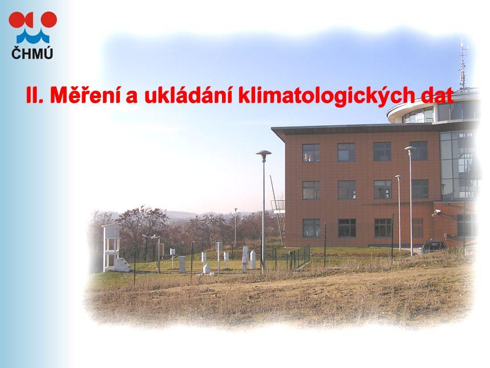 Schéma skleníkového efektu Krátkovlnné sluneční záření = 342 W/m 2 (solární konstanta na hranici atmosféry) absorbováno v atmosféře = 67 W/m 2 absorbováno zemským povrchem = 168 W/m 2 odraženo oblaky a aerosoly = 77 W/m 2 odraženo zemským povrchem = 30 W/m 2 Dlouhovlné záření zemského povrchu = 390 W/m2 zpětné IR záření atmosféry = 325 W/m2 IR záření směřující z atmosféry = 235 W/m2
