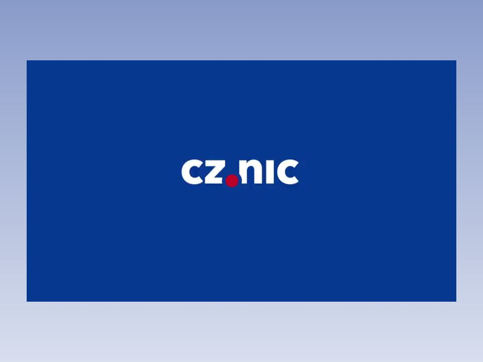 Nevěříte.Vložte do prohlížeče adresu 78.24.9.30 Překladač (DNS) vám ji přeloží jako www.csfd.cz.