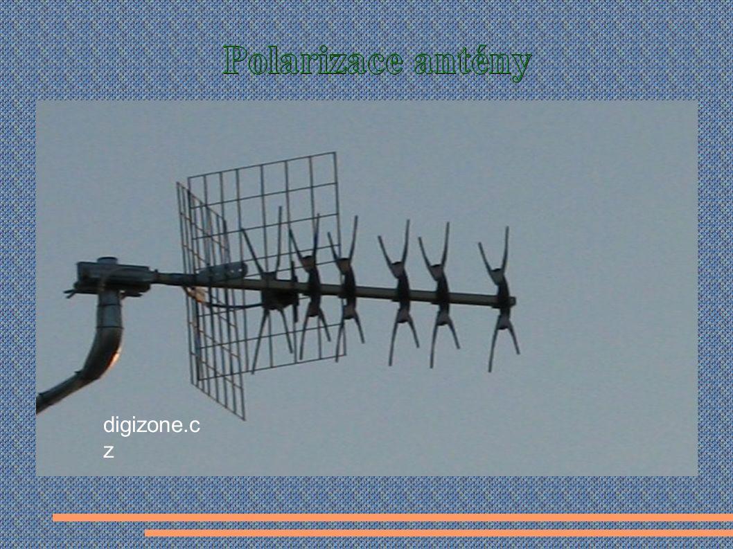 digizone.c z