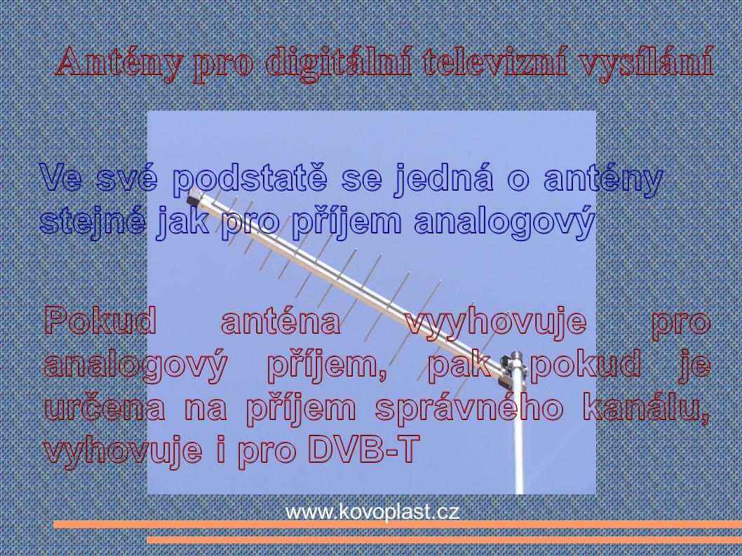 www.kovoplast.cz
