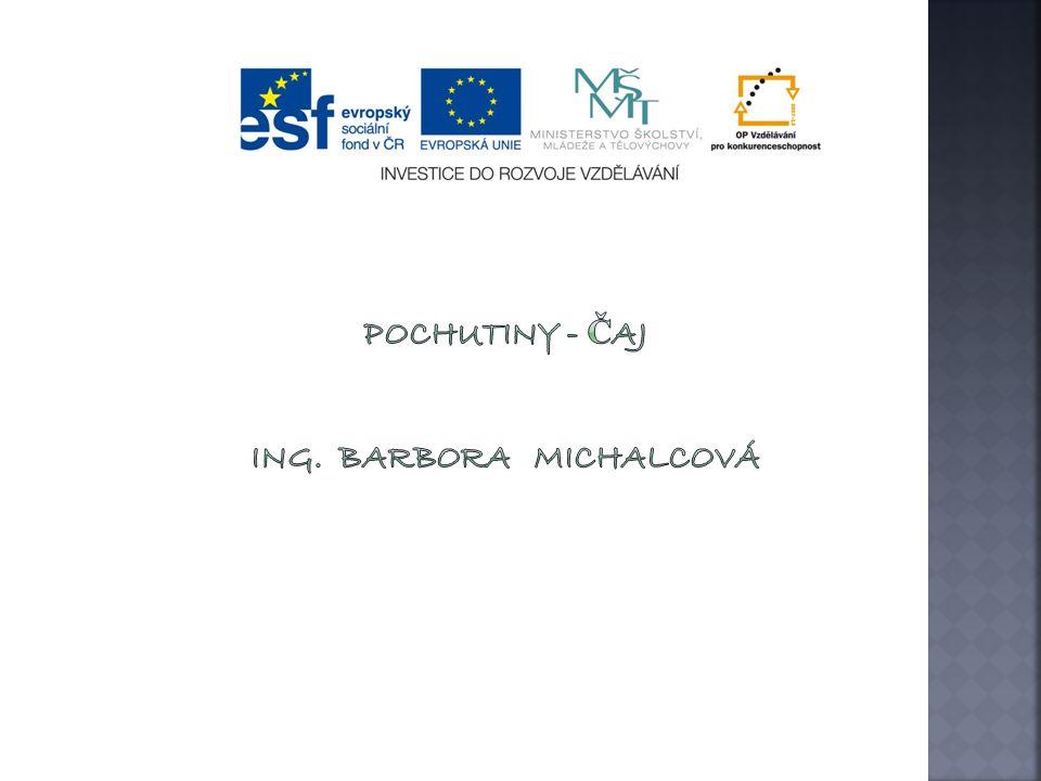 http://mladazena.maminka.cz/scripts/detail.php%3Fid=327090 D ě kuji za pozornost