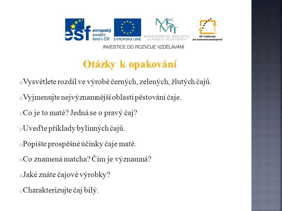 http://www.nejendarecky.cz/nejendarecky/eshop/4-1-Kvetouci-caje