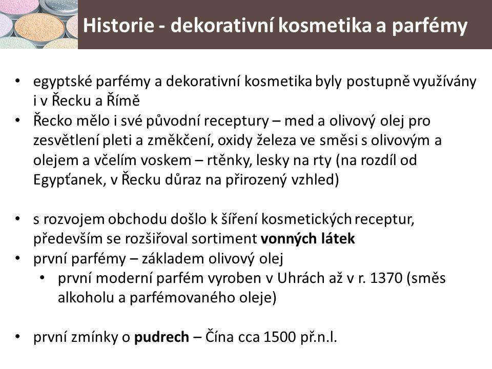 1.Všeobecná část: - frekvence využívání DK, - způsob získávání DK, - kritéria pro výběr DK, - finanční náročnost DK, - ohodnocení nabídky DK.