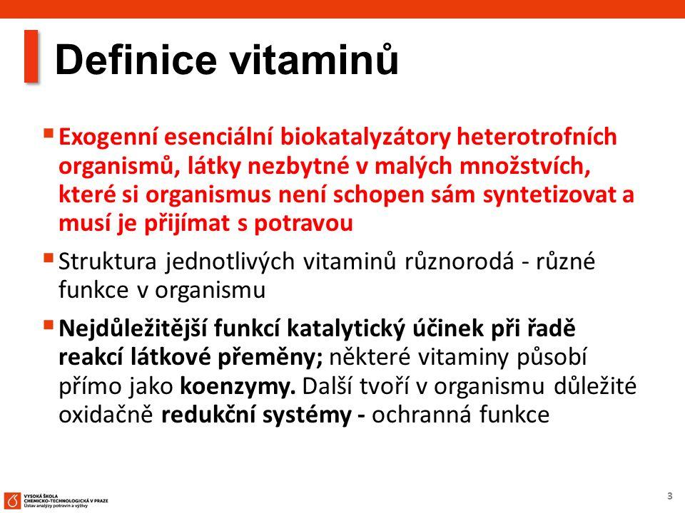 104 SYNTETICKÝ × PŘÍRODNÍ β- karoten v doplňcích stravy  Doplňky se syntetickým β-karotenem obsahují pouze samotný β- karoten, zatímco přírodní doplňky stravy obsahují další přirozeně se vyskytující karotenoidy (alfa-karoten, lutein, lykopen, astaxanthin, kryptoxanthin a mnoho dalších).
