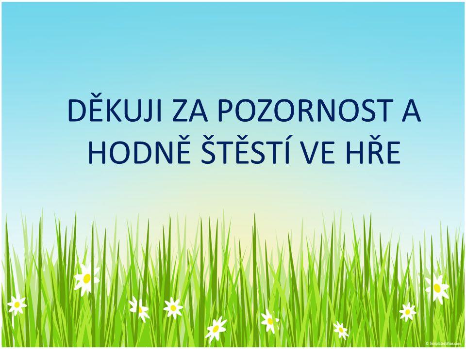 PILOTNÍ PROJEKT Realizace: BŘEZEN – ČERVEN 2014, pokud bude projekt úspěšný, začneme znovu od září do června.