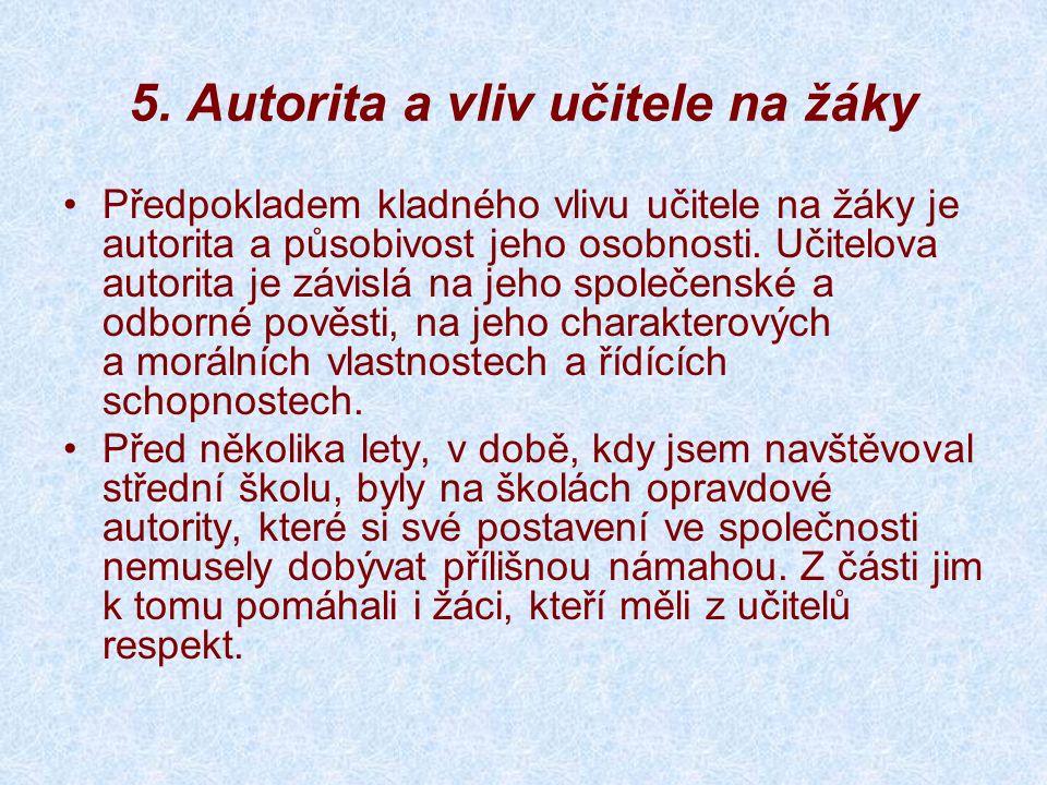 16.Použitá literatura [1] PRŮCHA, J., WALTEROVÁ, E., MAREŠ, J.: Pedagogický slovník.