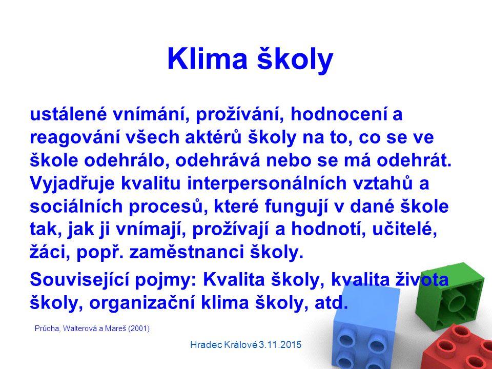 Děkuji za pozornost! V případě potřeby: braunr@volny.cz Hradec Králové 3.11.2015