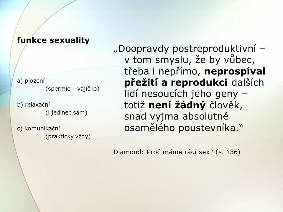 """Literatura Sokolová, Věra (2004).""""'A co děti?…': gay a lesbické rodičovství ."""