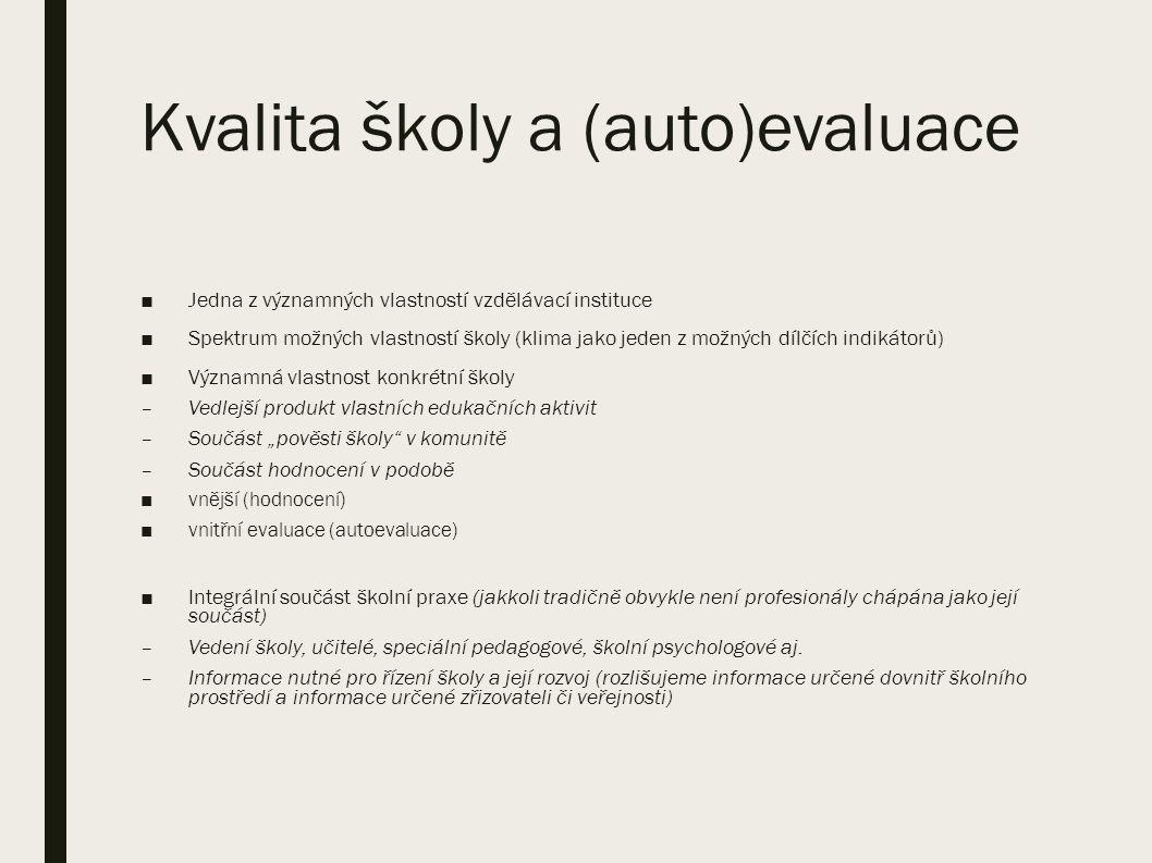 Ankety pro… ■Autory jsou Mgr.T. Kohoutek a Mgr. et Mgr.