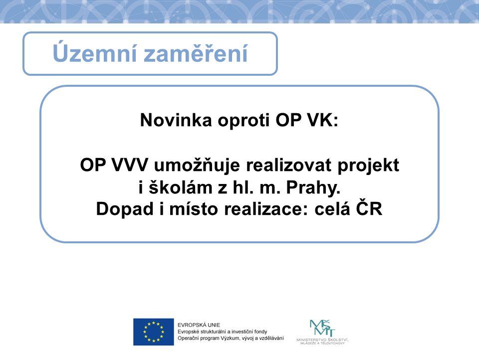 III.Aktivity pro ZŠ 2. Extrakurikulární rozvojové aktivity ZŠ 1.